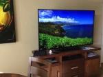 海外ホテル テレビ チャンネル