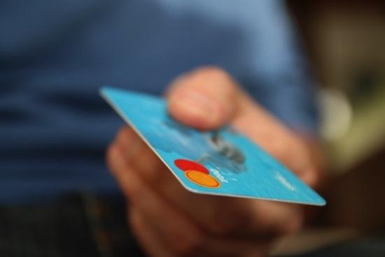 マイレージ上級会員 クレジットカード