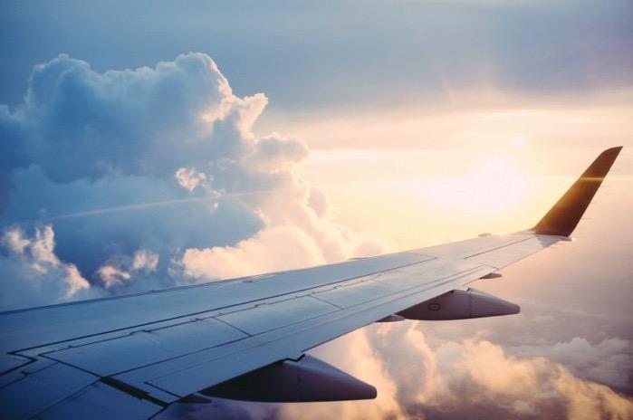 ビジネスクラス格安航空券
